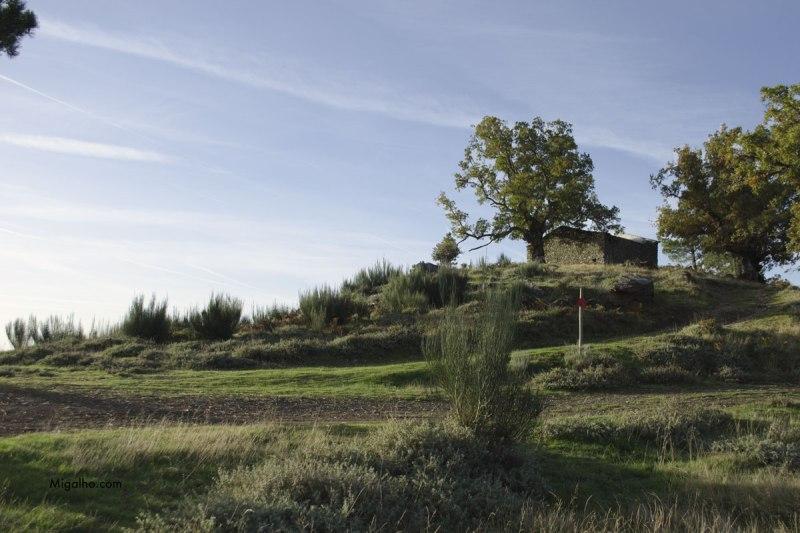 Capela-lourenco-grande